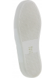 Steve Madden Modische Slip-on Schuhe für Damen in mehrfarbigem Glitzer